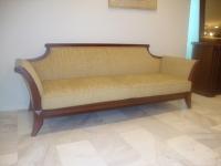 Classic (3θεσιος καναπές)