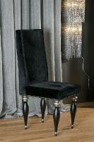 Jazz Καρέκλα